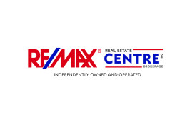 REMAX_Centre